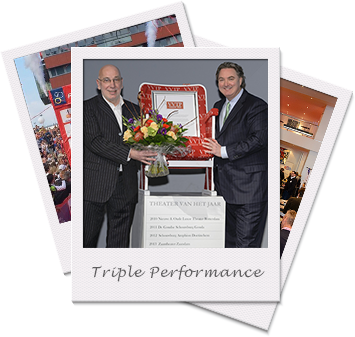 triple-performance-polaroid-2
