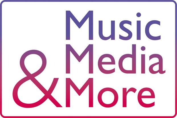 Logo MM&M-300 dpi