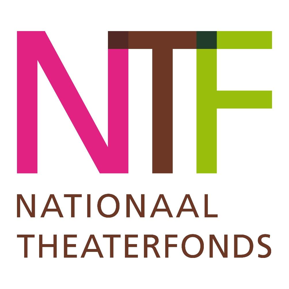 NTF11-0001_logo def
