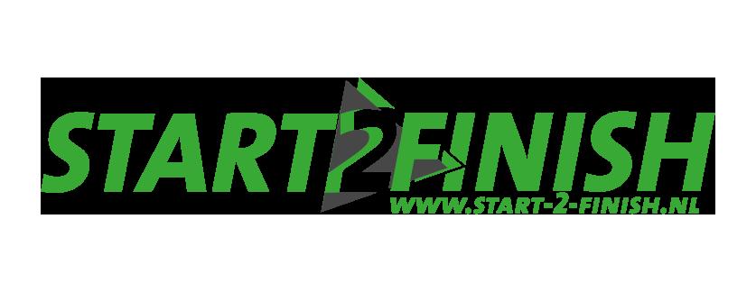start2finish-with-web-positive-rgb