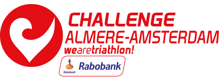 logo-challenge-triathlon-amsterdam-rabo