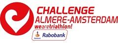logo-challenge-triathlon-amsterdam-rabo2
