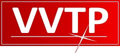 nieuw-logo-vvtp2