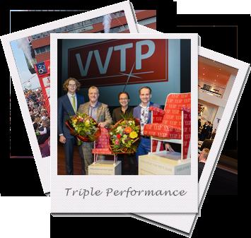triple-performance-polaroid-3
