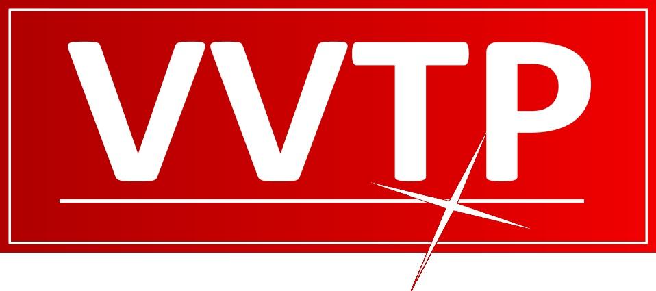nieuw-logo-vvtp